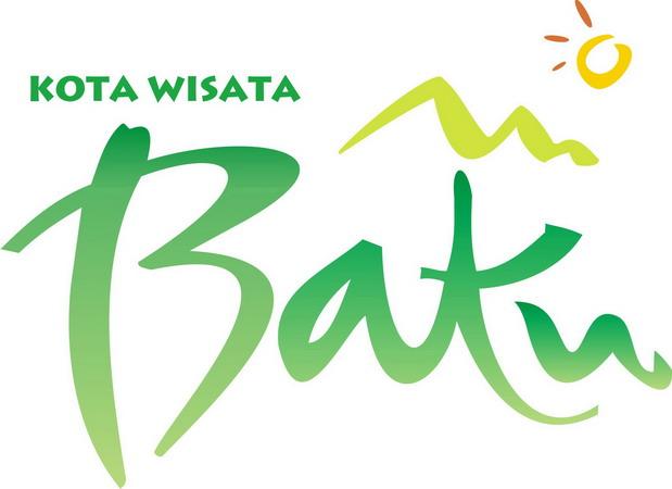 Tempat Wisata Kota Batu Info Malang Batu Info Kota Malang Info Kota Batu